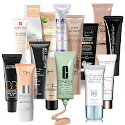 The ABC's of BB & CC Creams