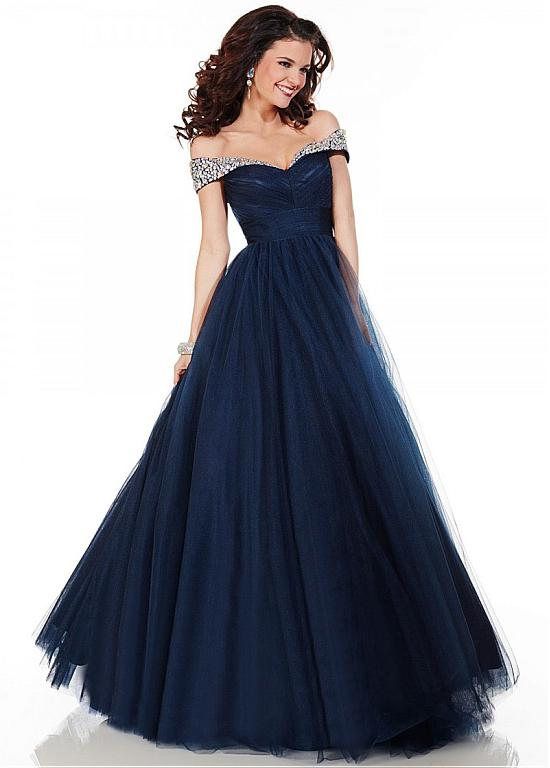 style beauty fashion online prom dress shopping