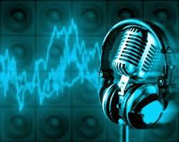 Cara Membuat Radio Online