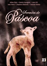 SERMOES DE PASCOA (LIVRO EM PDF)