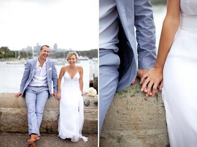 Choose Modern Casual Wedding Dresses Wedding - WEDDING INVITATIONS