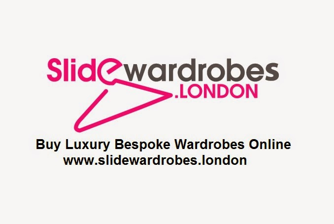 http://slidewardrobes.london/