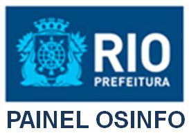 OSINFO