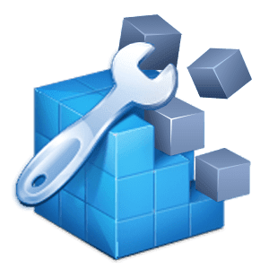 Wise Registry Cleaner清理/重組登錄檔 系統最佳化
