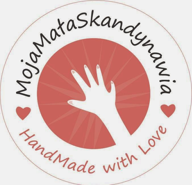 https://www.facebook.com/pages/Ma%C5%82a-Skandynawia/606436066056973?fref=ts