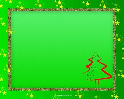 Christmas Cards 2012 Free Christian Backgrounds Download