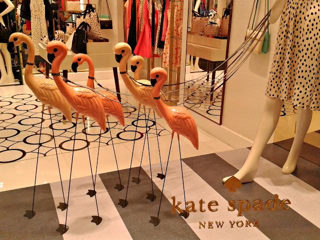 kate-spade-flamingo