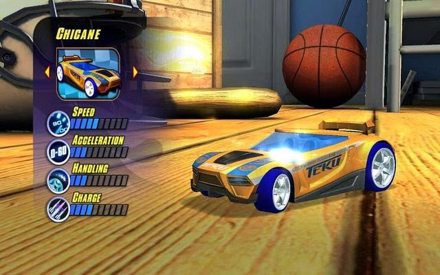 скачать игру hot wheels beat that на компьютер через торрент
