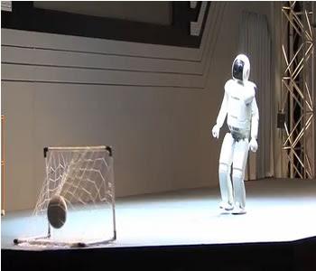 curiosidades-robo-japan-asimo 2008