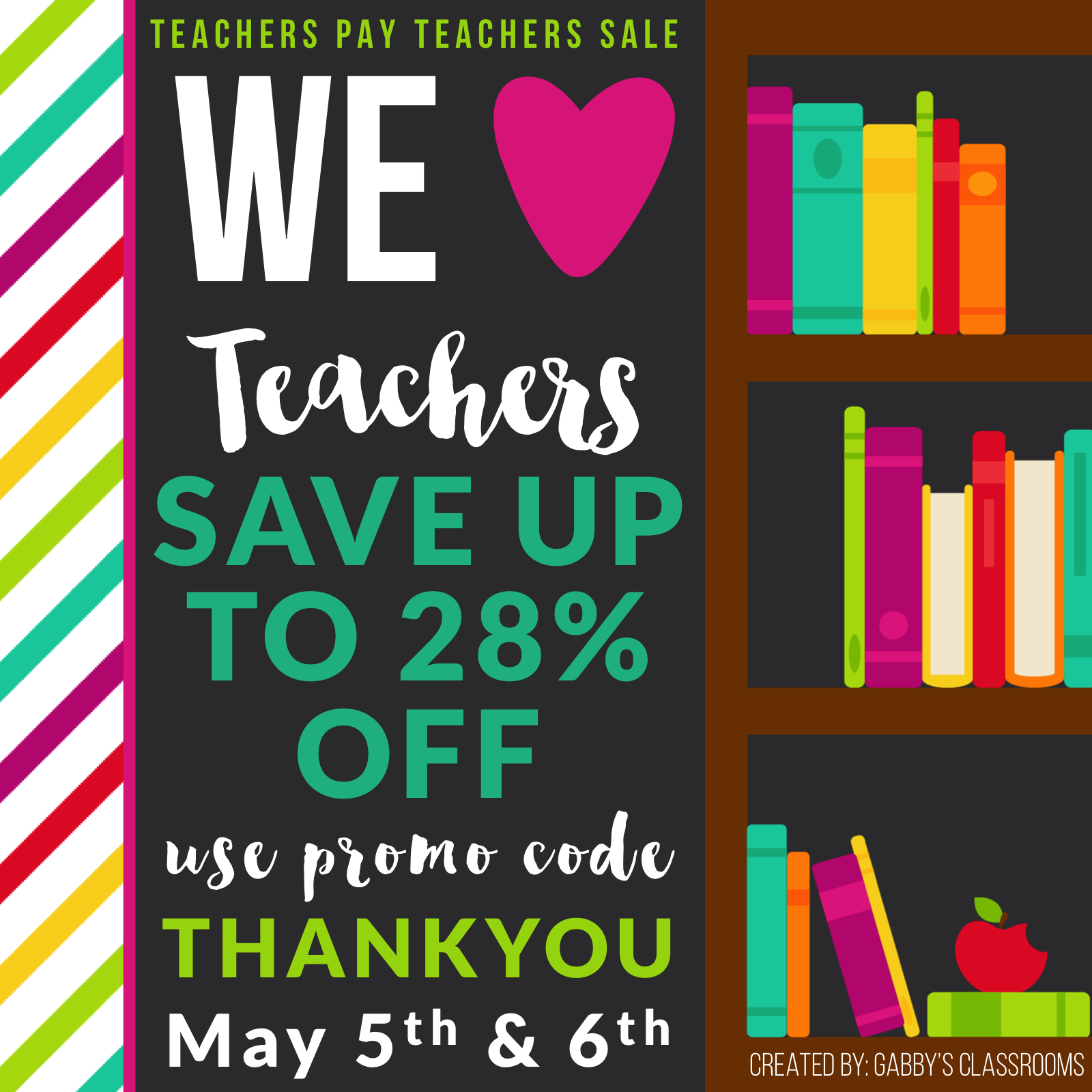 https://www.teacherspayteachers.com/Store/Danielle-Mastandrea