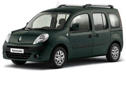 renault kangoo 2014 wallpaper collection. Black Bedroom Furniture Sets. Home Design Ideas