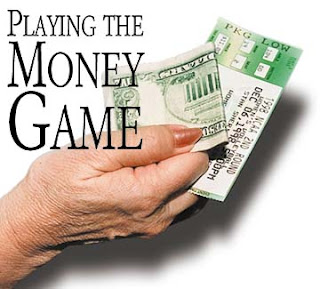 Open Learning Enterprises Wear Smart Money Game