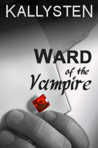 http://original.kallysten.net/2013/ward-of-the-vampire/