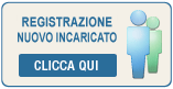 http://flash73.succoaloevera.it/incaricato