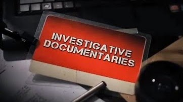 investigative documentaries pinoy tv