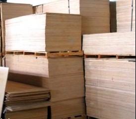 Daftar Harga Triplek, blockboard, MDF dan Partikel Board