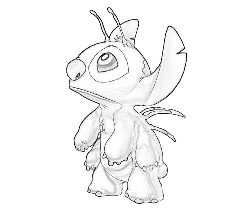 lilo-and-stitch-stitch-cry-coloring-pages