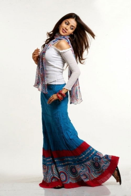 Amazing Indian Clothing Cotton Wrap Around Long Skirt Womens Indian Clothing
