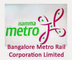 jobs in BMRCL