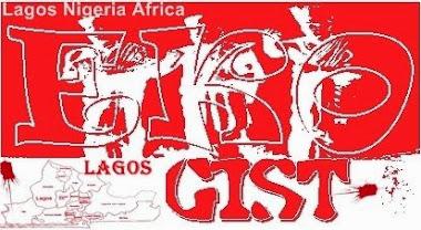 Eko Gist Blog