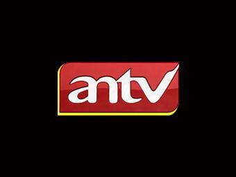 Info Terbaru Anteve Online Live Streaming Piala Konfederasi 2013