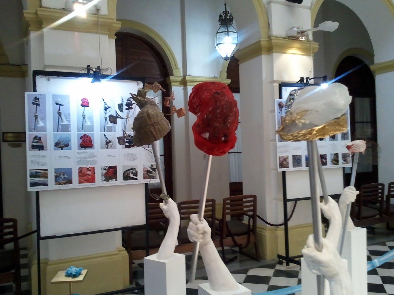 Gorro Frigio Expo+Gorro+Frigio+..Junio+2011