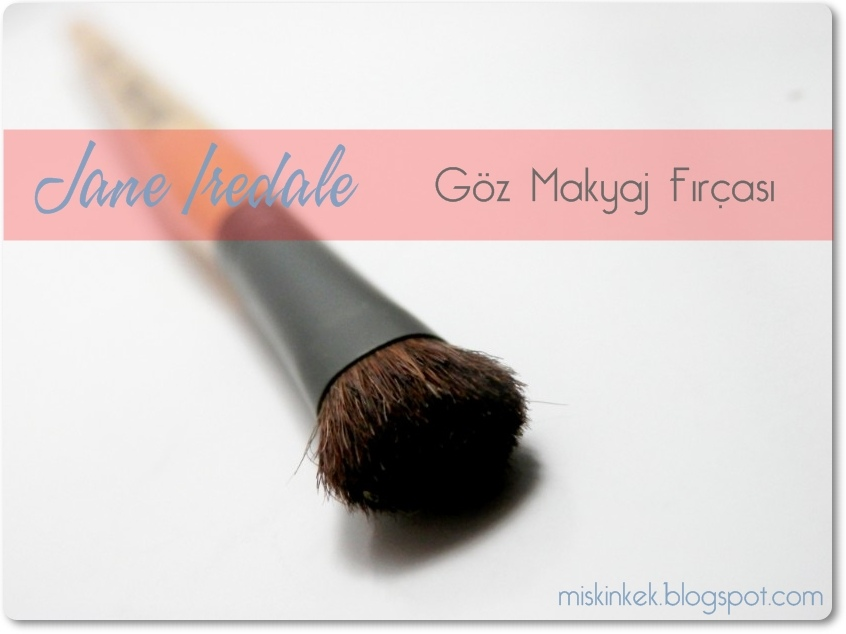 goz-makyaj-fircasi-jane-iredale-eye-shader-brush