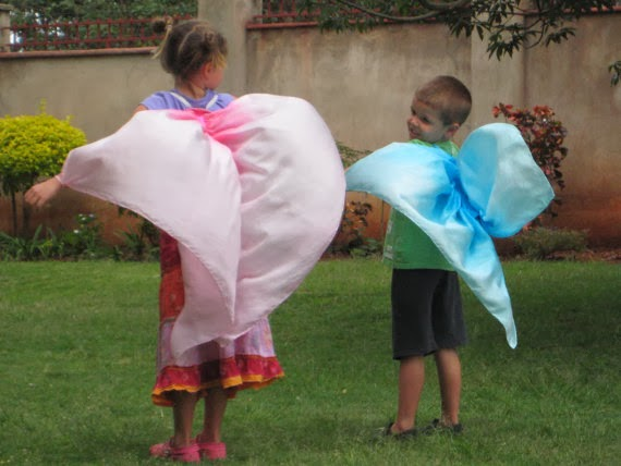 https://www.etsy.com/listing/176794878/silk-butterfly-wings-fairy-wings-costume?ref=shop_home_active_4