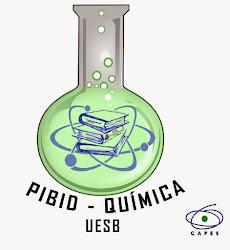 Ensino de Química e Sociedade
