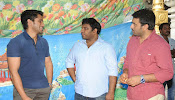 Naga chaitanya movie launch-thumbnail-11