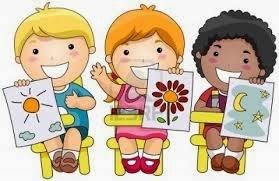 Diario pedag gico ense o aprendo y soy feliz for Aprendemos jugando jardin infantil