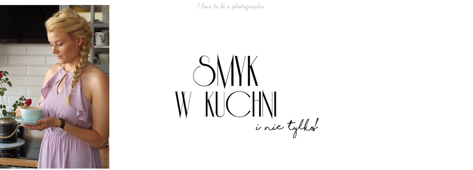 SMYKWKUCHNI