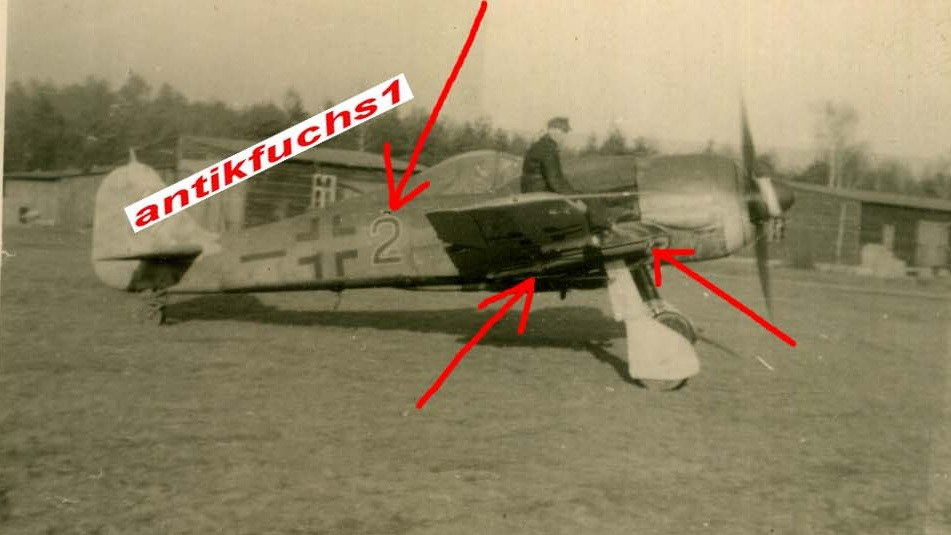 fw190pzschreck.jpg