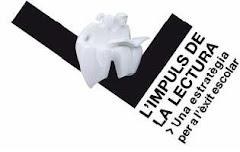 PLA D'IMPULS DE LA LECTURA