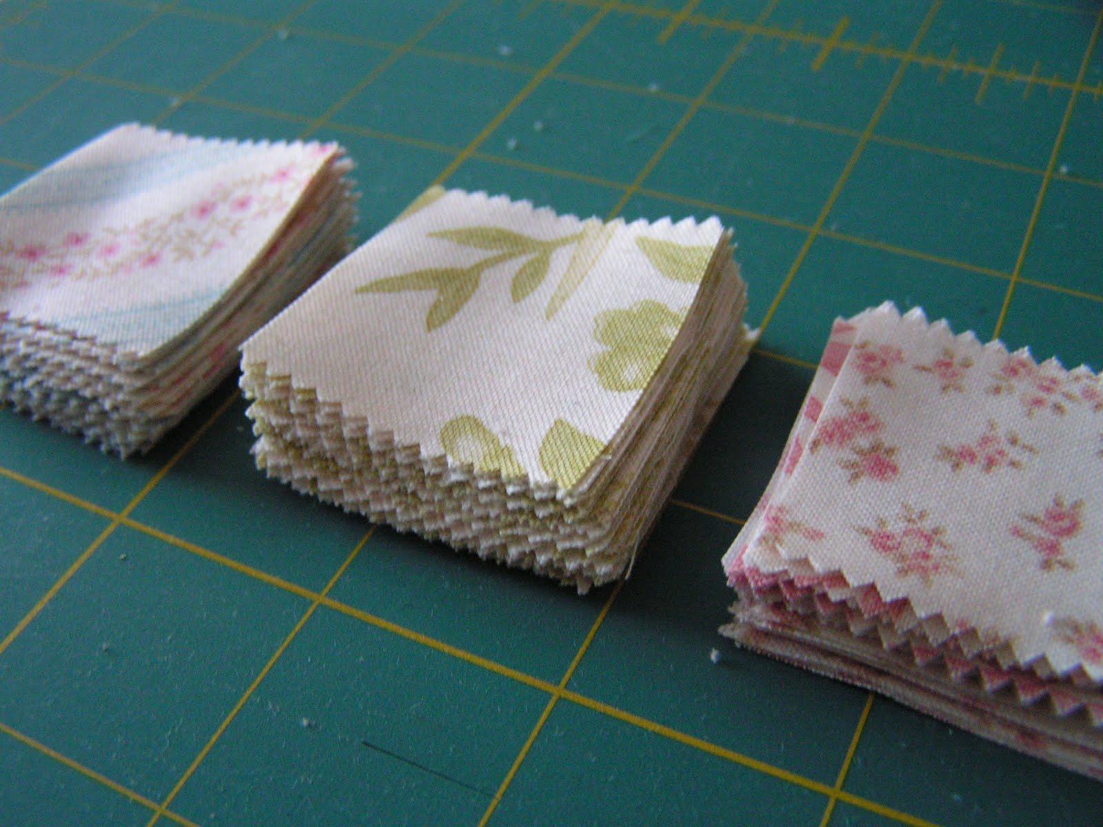 Пэчворк одеяло.  Еще одна интересная схема для тех, кто любит шить оригинальные уютные вещи для души.