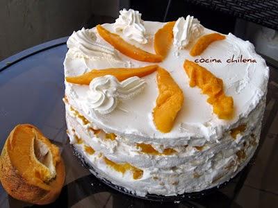 http://www.chilenacocina.com/2011/11/torta-merengue-mango.html
