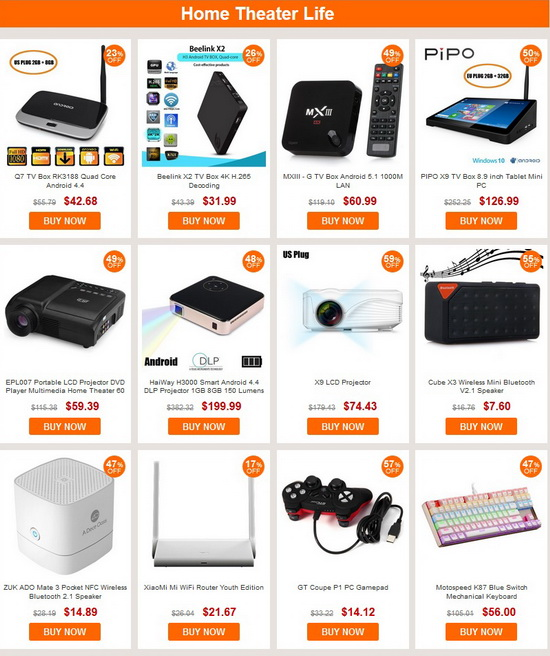 http://www.gearbest.com/promotion-computer-networking-promotion-special-252.html