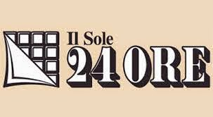 Italicum.it sul Sole 24 Ore Food ....