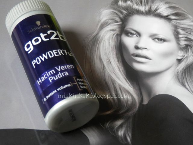 schwarzkopf-sac-hacimlendirici-toz-pudra-got2b-powderful-volumizing-styling-powder