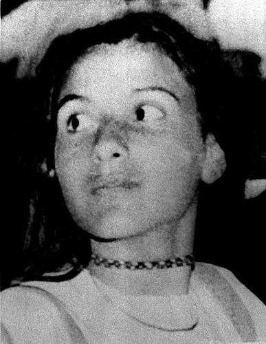 """... svolta in quelle pagine scomparse mio padre custodiva i suoi segreti"""" Il figlio Manfredi: cercate le persone che appaiono nel video di Alessandra Ziniti - orlandi"""