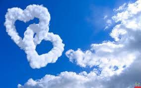 simpatia poderosa para ter o amor em sete dias