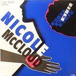 Nicole McCloud