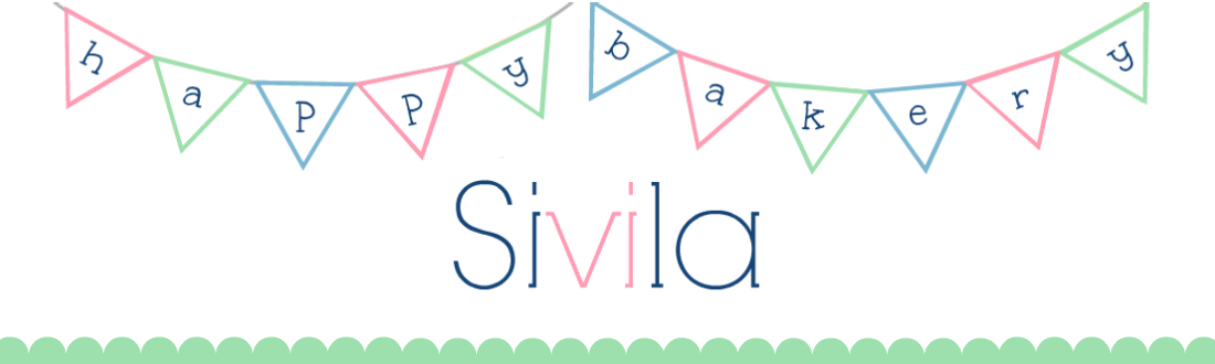 Sivila Happy Bakery