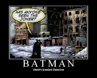 batman worlds greatest detective