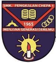 SMKPC