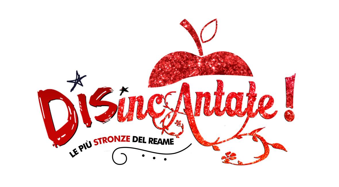 """BANDO DI AUDIZIONE PER IL MUSICAL """"DISINCANTATE"""""""