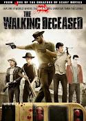 The Walking Deceased (2015) ()