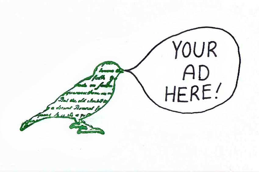 ad swap Get your free ad swap program get it while it is free name: email.