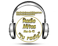 RADIO-MITOS