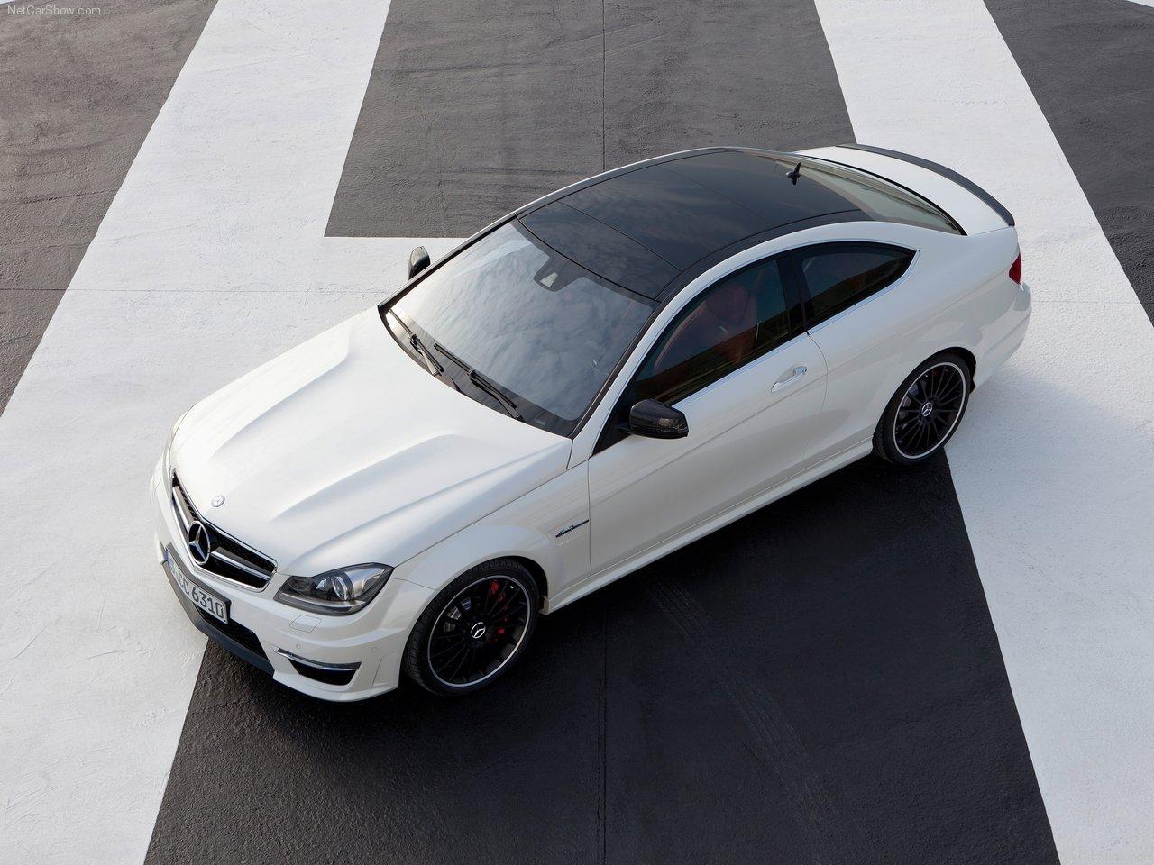 http://1.bp.blogspot.com/-e8Cz2ZVYH0w/TYYbVA9svHI/AAAAAAAAN2k/rtmm9ldJLKM/s1600/Mercedes-Benz-C63_AMG_Coupe_2012_1280x960_wallpaper_07.jpg